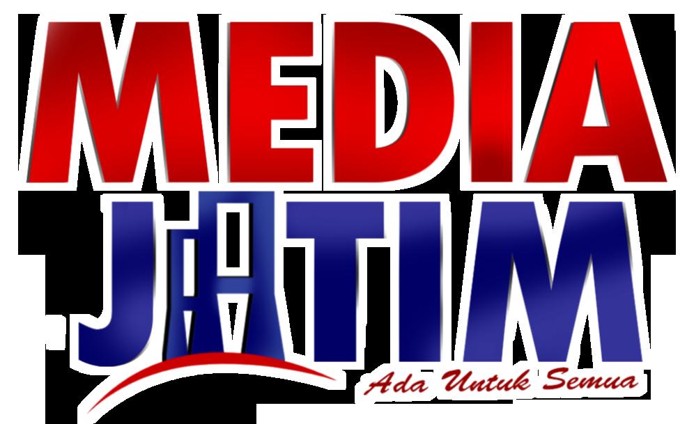 Media Jatim