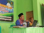 Hancurnya Masjid, Hancurnya Indonesia