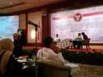 BNPT: Game Perang Jadi Bibit Terorisme