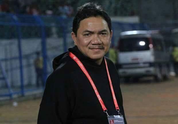 Selangkah Lagi, Striker Top Dunia Gabung Madura United