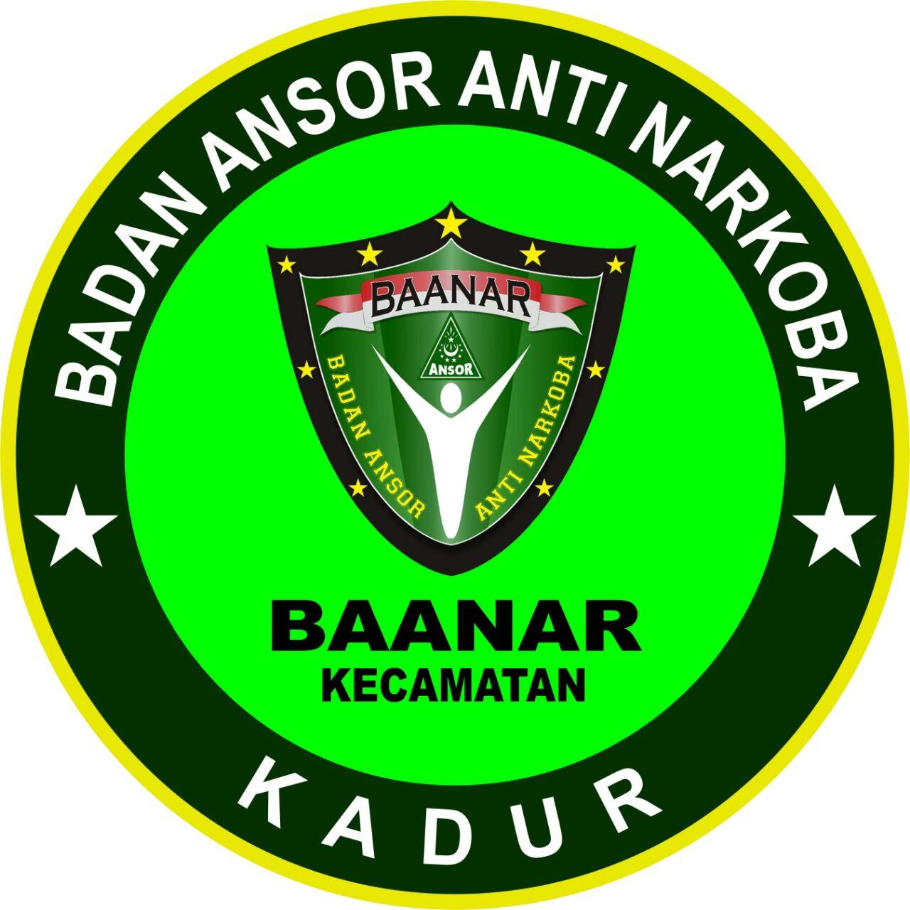 Pagi Ini, Baanar GP Ansor Kadur dan Kapolsek Teken MoU