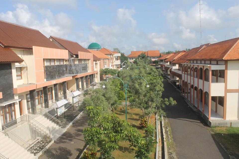 STAIN Miliki Doktor Gender Pertama di Pulau Madura