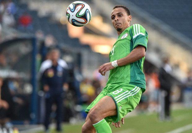 Inilah Profil Striker Top Dunia Calon Pemain Madura United