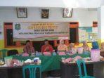 Program Kemanusiaan Desa Sentol Daya Jadi Percontohan