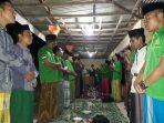 GP Ansor Kadur Dorong dan Fasilitasi Pembentukan Remas