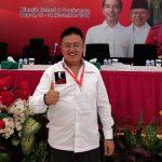 Dibilang Buzzer Merugikan, Tim Buzzer Jokowi Sakit Hati