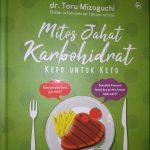 Mengamalkan Gaya Hidup Sehat tanpa Takut Karbohidrat