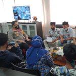 PMK Desak Polres Bangkalan Tangkap 7 Pelaku Pemerkosaan pada Warga Kokop