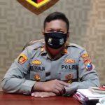Pemerkosaan Bergilir Kembali Terungkap, Gadis 15 Tahun di Bangkalan Jadi Korban