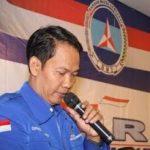 DPP BMD Dukung Tokoh Papua HYU Masuk Kabinet Pemerintahan Presiden Jokowi