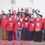 Dilema Alumni Annuqayah di Pusaran Politik Said Abdullah