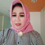 Ida Nasution Sosok Perempuan Hebat, Bergerak di Bidang Bisnis Jasa dan Konstruksi