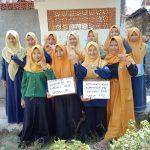 Gerakan Koin Konfercab NU, Khidmat PMII untuk NU
