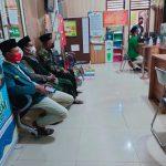 Sebut Ketua PCNU Simpatisan PKI, Pemilik Akun FB Muhammad Izzul Resmi Dipolisikan