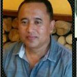 Tantangan Media Dakwah di Tengah Wabah Corona