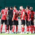 Turnamen Pramusim Segera Digelar, Madura United Bersiap Kumpulkan Pemain