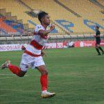 Komentar Coach RD Usai Madura United Taklukkan PSS Sleman