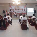 Pemilu 2024, PKS Sumenep Targetkan Mandiri di DPRD