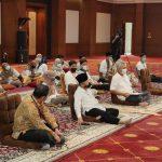 GenBIRA 6.0,  Berbagi Kebaikan di Bulan Ramadhan