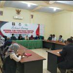 Lembaga Konsultasi dan Bantuan Hukum IAIN Madura Sudah Terverifikasi  Kemenkumham Jatim