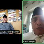 FGD Aliansi Kader HMI Malang: Pendirian Cabang Baru adalah Solusi Perkaderan