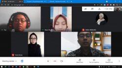 Mahasiswa UM Ciptakan Al-Kindi, Aplikasi untuk Tingkatkan Literasi Sains Qurani