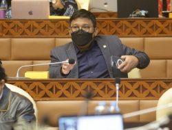 Politisi Demokrat Bantah  Pernyataan Mahfud MD Sebut Pengalihan Tanah Asing Banyak di Era SBY