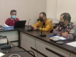 Tekan Peredaran Rokok Ilegal di Pamekasan, DPMD Sasar 126 Desa untuk Sosialisasi
