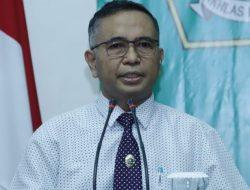 Siapkan SDM Unggul Songsong Indonesia Emas, Alumni PMII Bentuk ADP