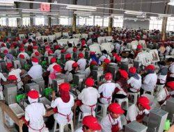 Sambut Baik Pembangunan KIHT, Lima Pabrik Rokok Lokal Nyatakan Siap Bergabung