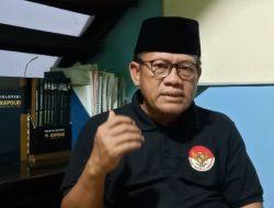 IPW Desak Kapolri Harus Patuhi Presiden Jokowi untuk Berantas Mafia Tanah