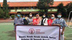 Youth Skills Foundation Perannya dalam Pencapaian SDGs di Indonesia
