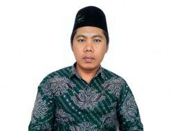 FALYASBIR Sebut MTQ ke-29 Jatim Momentum Syiar Al-Qur'an Menuju Pamekasan Gemilang