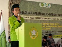 Pamekasan Jadi Tuan Rumah MTQ XXIX Jawa Timur, ALMASBIR: Ratusan Pesantren Pasti Ikut Bahagia