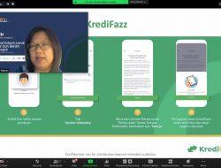 Komentar Fintech Berizin Easycash, Kredifazz & Pintek Terkait Jumlah Pinjaman untuk Jawa Timur Capai Rp1,6 Triliun