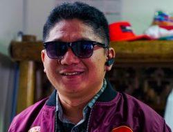Syafrudin Budiman Minta Polemik Bendera pada Kejuaraan Piala Thomas 2021 Dihentikan