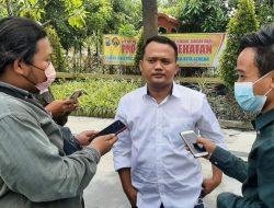 FAS Desak Aparat Usut Tuntas Kasus KDRT yang Dilakukan Oknum DPRD Jatim